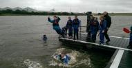 juming off jetty
