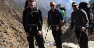 RMR-Himalaya (12)