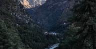 RMR-Himalaya (17)