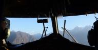 RMR-Himalaya (3)