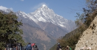 RMR-Himalaya (4)