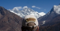 RMR-Himalaya (8)