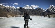 RMR-Himalaya (1)