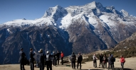 RMR-Himalaya (6)