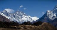 RMR-Himalaya (7)