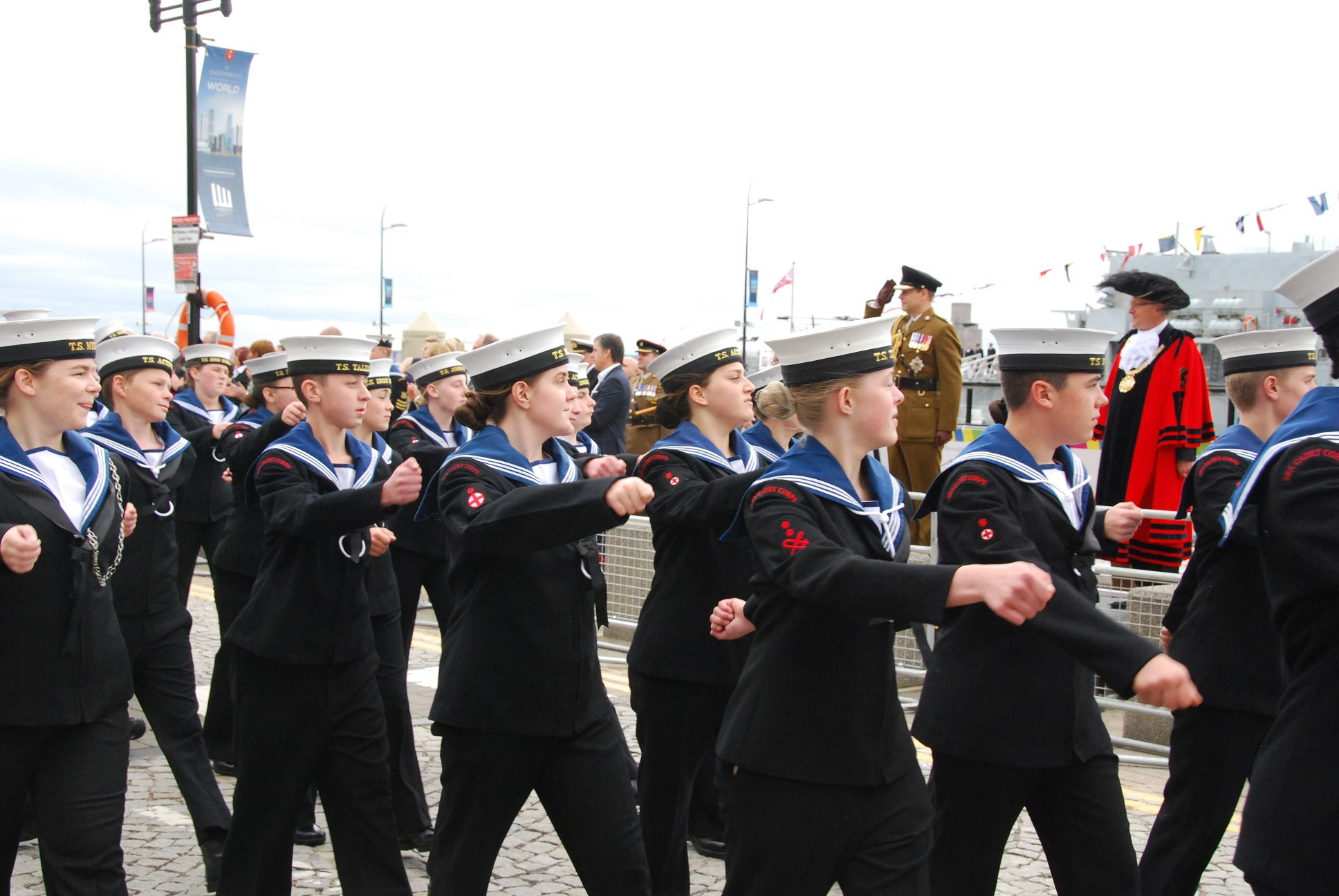 armed forces day - photo #40