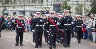 VAL-OFFICIAL-20170624-290-Armed Forces Day 2017