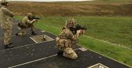 Pic 3-MG Platoon-ACMT
