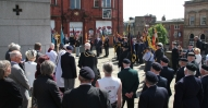 OldhamCouncil-Remembrance