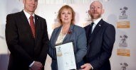 University-of-Central-Lancashire-Award
