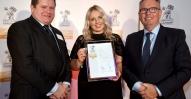 Yodel-Award