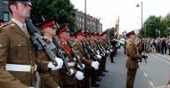 Freedom of Sefton 2017 051