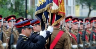 Freedom of Sefton 2017 053