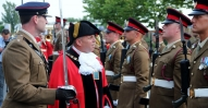 Freedom of Sefton 2017 072