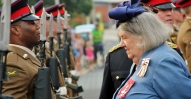 Freedom of Sefton 2017 074