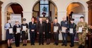 Recipients-IsleOfMan-small
