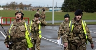 RB1ALTCAR BAND WEEK FOUR 043 (2) (1)