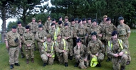 RB2ALTCAR BAND WEEK FOUR 054 (1)