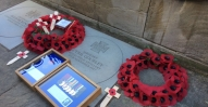 20171130-Gourley_VC_Commemoration_Paving_stone_unveiled-Adjt103-O.jpg