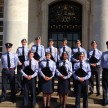 Air Cadet Leadership Course