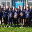 Maghull ATC Cross Country