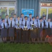 Maghull Air Cadets
