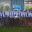 Maghull Air Cadets