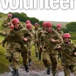 Volunteer 99