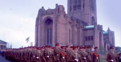 kings-tercentenary-5th-8th-parade-at-liverpool-cathedral-85