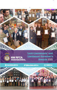 Awards advice booklet